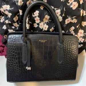 Radley London women handbag